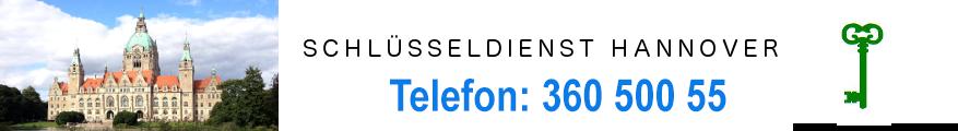 Logo-Hannover-Schluesseldienst